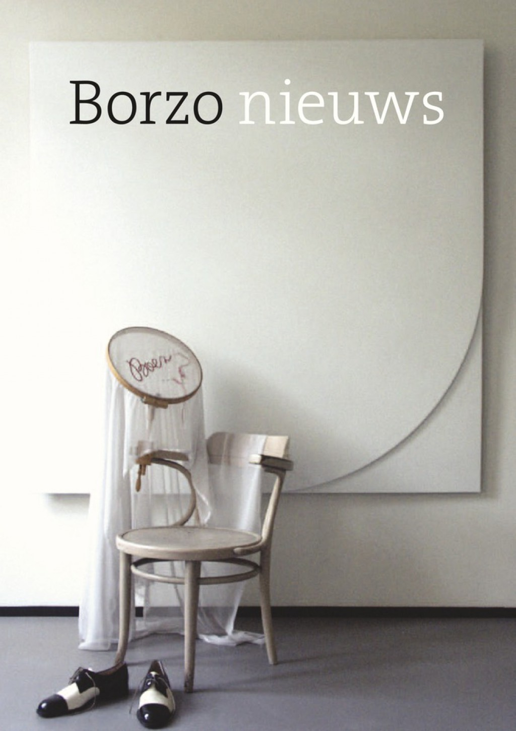 Borzo Publication | Newsletter 25